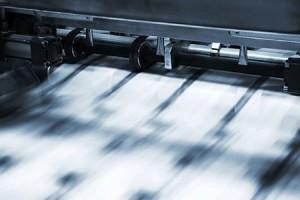 printing services philadelphia pa
